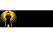 PRM_logo